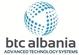 BTC Albania